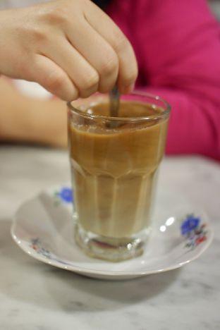 Foto 3 - Makanan(Chai Tea) di Kopi Oey oleh Chrisilya Thoeng
