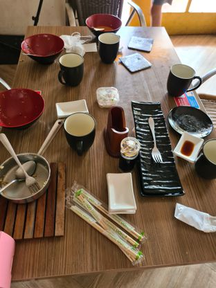 Foto - Makanan di Ichi-go Cafe & Resto oleh kitty_girl XxkittyxX