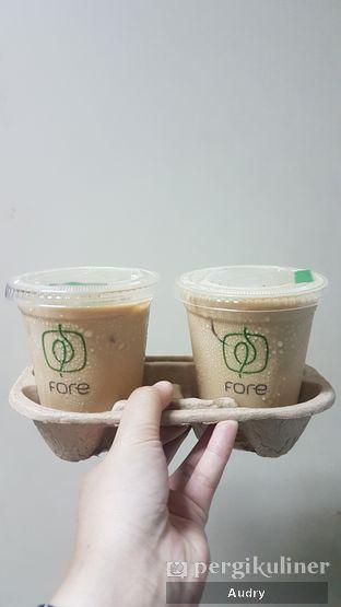 Foto - Makanan di Fore Coffee oleh Audry Arifin @thehungrydentist