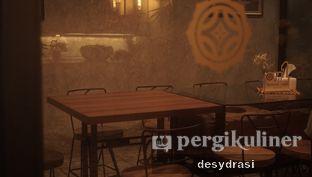 Foto review Roemah Legit oleh Desy Mustika 6