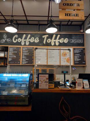 Foto review Coffee Toffee oleh Widya WeDe  2