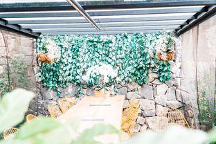 Foto review Cakrawala Sparkling Nature Restaurant oleh Jeanettegy jalanjajan 6