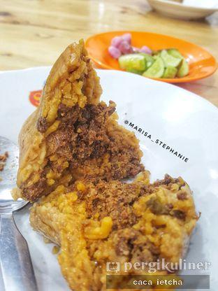 Foto 5 - Makanan di Sate Babi Ko Encung oleh Marisa @marisa_stephanie