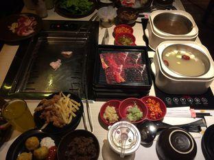 Foto 9 - Makanan di Shabu Hachi oleh Irine