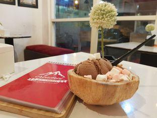 Foto 5 - Makanan(sanitize(image.caption)) di Creamel Ice Cream oleh M Aldhiansyah Rifqi Fauzi