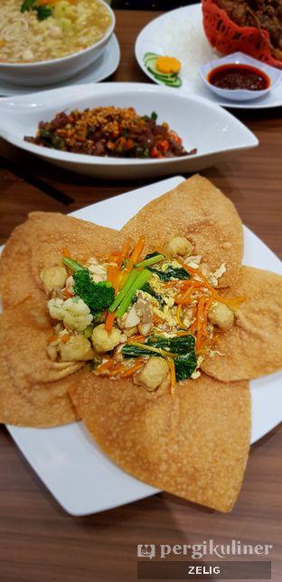 Foto 8 - Makanan di Bakmi Berdikari oleh @teddyzelig