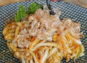 9 Restoran Jepang di Gandaria City Paling Recommended