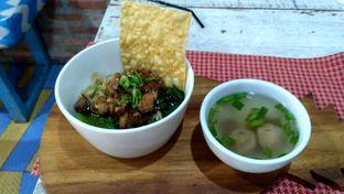 Foto 2 - Makanan di Happiness Kitchen & Coffee oleh Darma  Ananda Putra