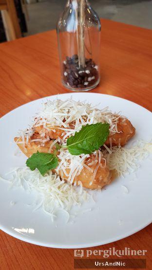 Foto 1 - Makanan di Cofi by Cozyfield oleh UrsAndNic