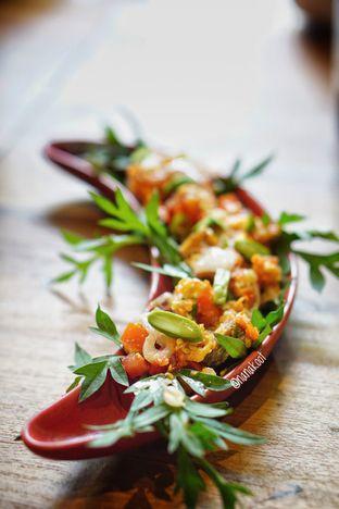 Foto 16 - Makanan di Daun Muda Soulfood by Andrea Peresthu oleh Nanakoot