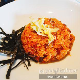 Foto 6 - Makanan di Korbeq oleh Fannie Huang||@fannie599