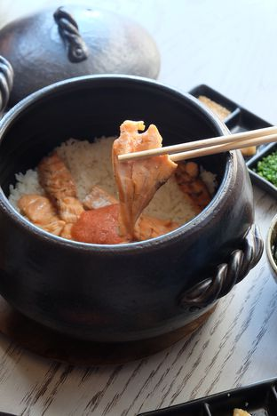 Foto 5 - Makanan di Birdman oleh Wawa | IG : @foodwaw