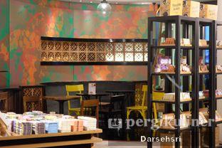 Foto 3 - Interior di Pipiltin Cocoa oleh Darsehsri Handayani