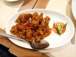 Foto review Imperial Kitchen & Dimsum oleh Ratu Aghnia 3
