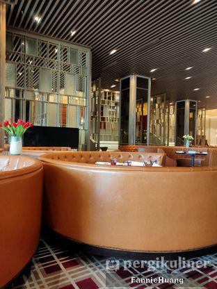 Foto 10 - Interior di Asia - The Ritz Carlton Mega Kuningan oleh Fannie Huang||@fannie599