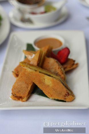 Foto 9 - Makanan di Plataran Dharmawangsa oleh UrsAndNic