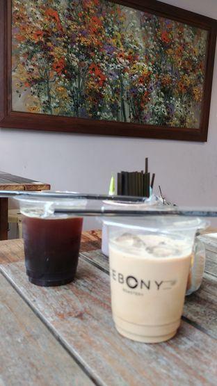 Foto 3 - Makanan di Ebony Roastery oleh Sales doyanjajan