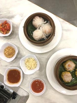 Foto 30 - Makanan di Red Suki oleh Prido ZH