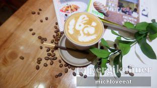 Foto 2 - Makanan di Pigeon Hole Coffee oleh Mich Love Eat