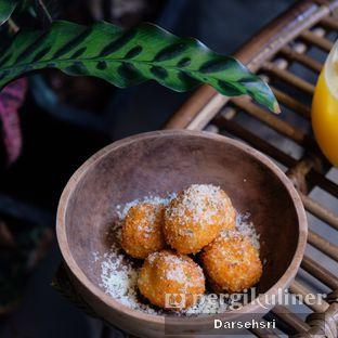 Foto 2 - Makanan di Crematology Coffee Roasters oleh Darsehsri Handayani