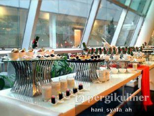 Foto 3 - Makanan di Harris Cafe - Harris Hotel & Conventions Festival Citylink Bandung oleh Hani Syafa'ah