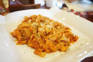 Foto 3 - Makanan di Signora Pasta oleh Bellinda Nandea