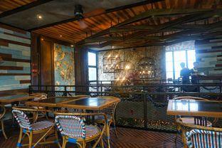 Foto 6 - Interior di Lemongrass oleh Fadhlur Rohman