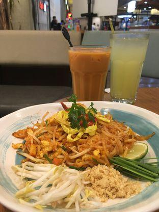 Foto 14 - Makanan di Tomtom oleh Prido ZH