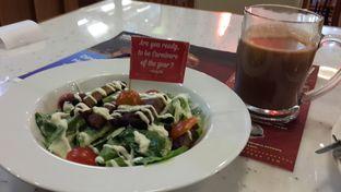 Foto review Steak Hotel by Holycow! oleh Yanni Karina 2