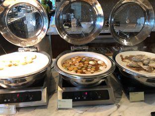 Foto 10 - Makanan di Botany Restaurant - Holiday Inn oleh Freddy Wijaya