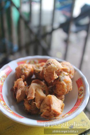 Foto review Bakso Jalil oleh Aldrian Praditya 3