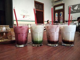 Foto 1 - Makanan di Tanamera Coffee Roastery oleh ochy  safira