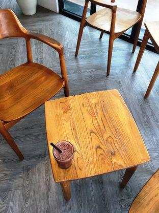 Foto 27 - Makanan di Ostin Coffee oleh Prido ZH