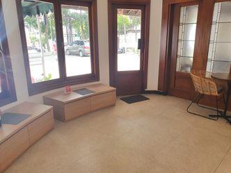 Foto Interior di SeKeTara