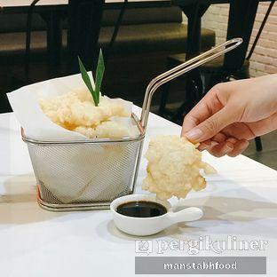 Foto 5 - Makanan di AM.PM oleh Sifikrih | Manstabhfood