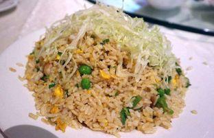 Foto 4 - Makanan di Central Restaurant oleh heiyika