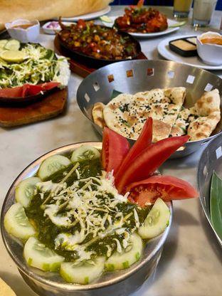 Foto 3 - Makanan di Udupi Delicious oleh Cheristine Wohangara