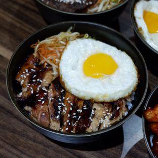 Foto 9 - Makanan di Biggy's oleh Belly Culinary