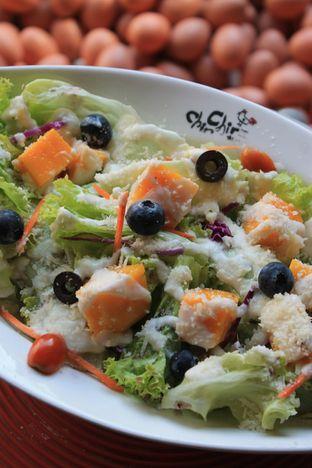 Foto 19 - Makanan di Chir Chir oleh Prido ZH