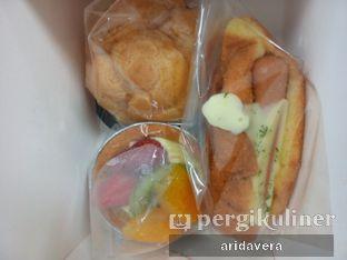 Foto 3 - Makanan di Rokue Snack oleh Vera Arida