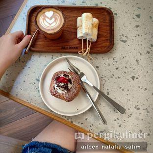 Foto - Makanan di Joe & Dough oleh @NonikJajan
