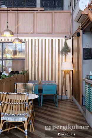 Foto 5 - Interior di Amyrea Art & Kitchen oleh Darsehsri Handayani