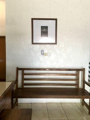 Foto review Koba Coffee & Eat oleh Prido ZH 2