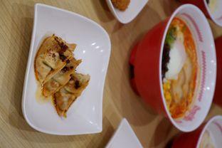 Foto 11 - Makanan di Sugakiya oleh yudistira ishak abrar