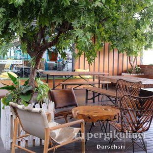 Foto 17 - Interior di Hygge Coffee oleh Darsehsri Handayani