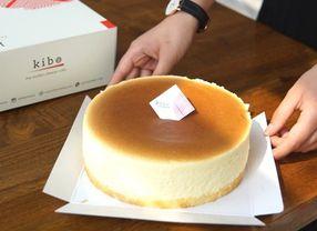 7 Varian Cheese Cake di Seluruh Dunia, Pernah Coba yang Mana?