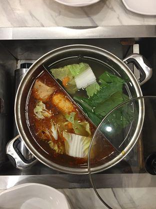 Foto 15 - Makanan di Red Suki oleh yudistira ishak abrar