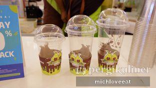 Foto 4 - Interior di Avocado Lovers oleh Mich Love Eat