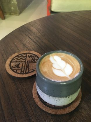 Foto review Jiwan Coffee & Things oleh Prido ZH 25