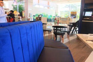Foto 23 - Interior di Pizza Marzano oleh Levina JV (IG : levina_eat )
